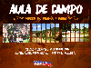 cartaz_auladecampo-menor.png